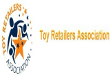http://www.toyretailersassociation.co.uk