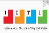http://www.toy-icti.org/about/memberlist.html