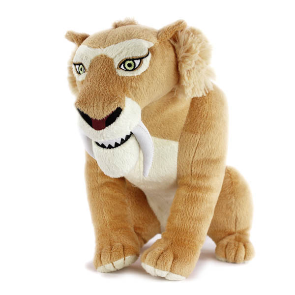 reality lion animal plush toy